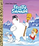 Frosty the Snowman (Frosty the Snowma...