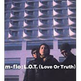 L.O.T.(Love Or