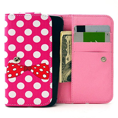 bayke-new-lg-x-power-case-universal-50-55-smartphone-wallet-clutch-bag-wristlet-cell-phone-carrying-