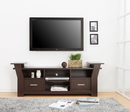 Furniture Television Tv Stands Entertainment Torena Storage Home Theater Systems