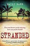 Emily Barr Stranded