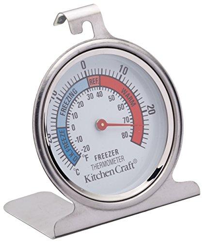 kitchencraft-dial-type-freezer-fridge-thermometer