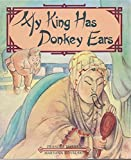 My King Has Donkey Ears
