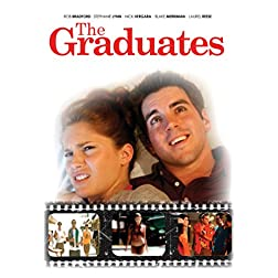 Graduates, The