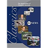 ABC News Classics The Assasination of President Kennedy