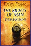 Image of The Rights of Man