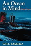 img - for An Ocean in Mind book / textbook / text book