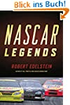 Nascar Legends: Memorable Men, Moment...