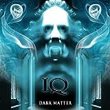 echange, troc Iq - Dark Matter
