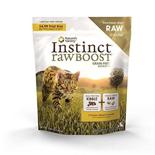natures-variety-instinct-raw-boost-grain-free-chicken-meal-cat-food-88-lbs-by-natures-variety