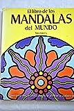 img - for El Libro de Los Mandalas del Mundo (Ilustrados) (Spanish Edition) book / textbook / text book
