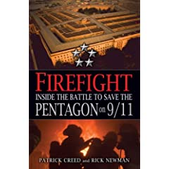 Firefight: Inside the Battle to Save the Pentagon