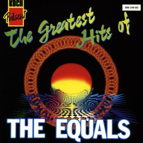 greatest-hits-of-the-equals