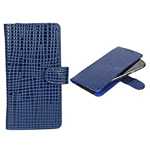 D.rD Pouch For Xiaomi REDMI 3