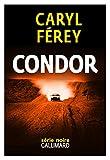 "Afficher ""Condor"""