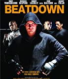 Beatdown [Blu-ray]