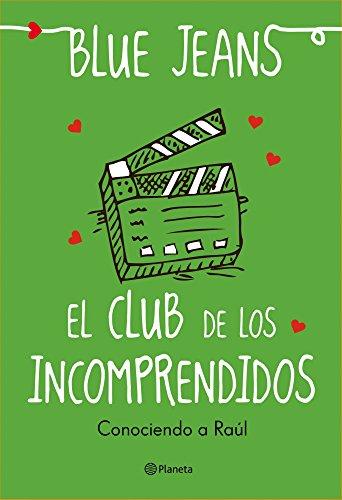 El Club De Los Incomprendidos