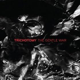 The Gentle War (Amazon Exclusive)