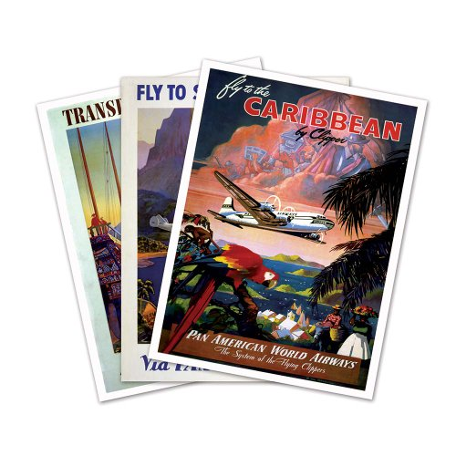 set-of-three-3-tropical-pan-american-world-airways-prints-each-measures-18-wide-x-24-high-458mm-wide