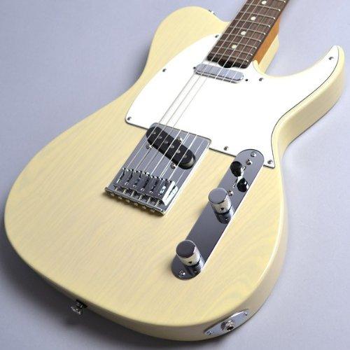 DonGrosh ドングロッシュ エレキギター Retro Classic Vintage T / MKAW