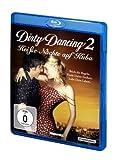Image de Dirty Dancing 2-Heiße Nächte auf Kuba [Blu-ray] [Import allemand]