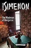 The Madman of Bergerac (Inspector Maigret)
