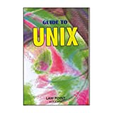 Guide to UNIX