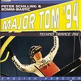 Major Tom'94(English Version)