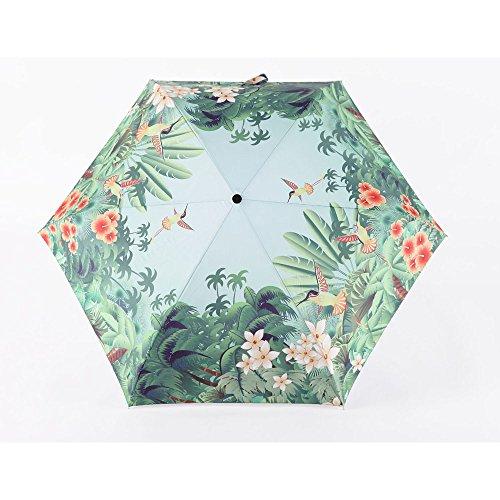 tianqi-artistic-pintura-ligera-plegable-paraguas-con-anti-uv-y-cortavientos-funtions-adecuado-tanto-