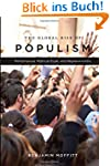 The Global Rise of Populism: Performa...