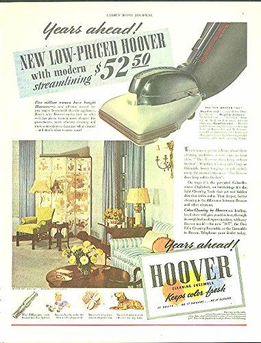 Vacuum New front-459779