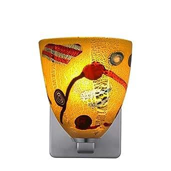 Elan Kandinsky Gold Quadro Wall Sconce - - Amazon.com