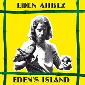 Eden's Island [180 Gram Vinyl]