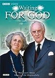 Waiting for God: Season Three [DVD] [Region 1] [US Import] [NTSC]