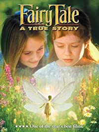 Fairy Tale A True Story.Non Cartoon Family Movies: Best non cartoon family movies that parents will actually enjoy too for family movie night or anytime.