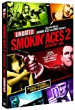 Smokin Aces 2: Assassins Ball (Unrated)