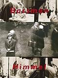 Lillian Bassman & Paul Himmel