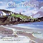 The South | Colm Toibin