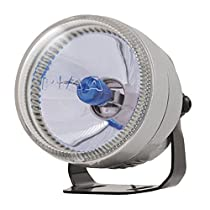 PIAA 73492 Xtreme White 004XT Driving Lamp Kit