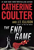 The End Game: Brit in the FBI (A Brit in the FBI)