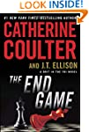 The End Game: Brit in the FBI