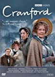 Cranford [DVD] [Import]
