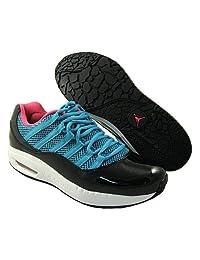 Jordan CMFT 11 VIZ Air Men's Basketball Shoes