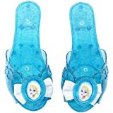 Disney Frozen Elsa's Sparkle Shoes