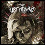 Elegance of Bloodiness by Last Warning (2013-02-12)