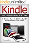KINDLE: 5 Effective Ways To Get More...