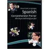 Visual Link Spanish Comprehension Trainer [Windows]