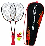 "Acquista Beachminton Set ""Standard"" HQ-Invento"