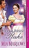 Never Resist a Rake (Somerfield Park)