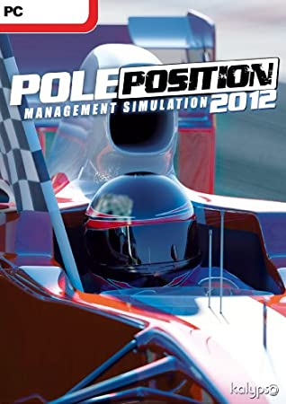 Pole Position 2012 [Download]